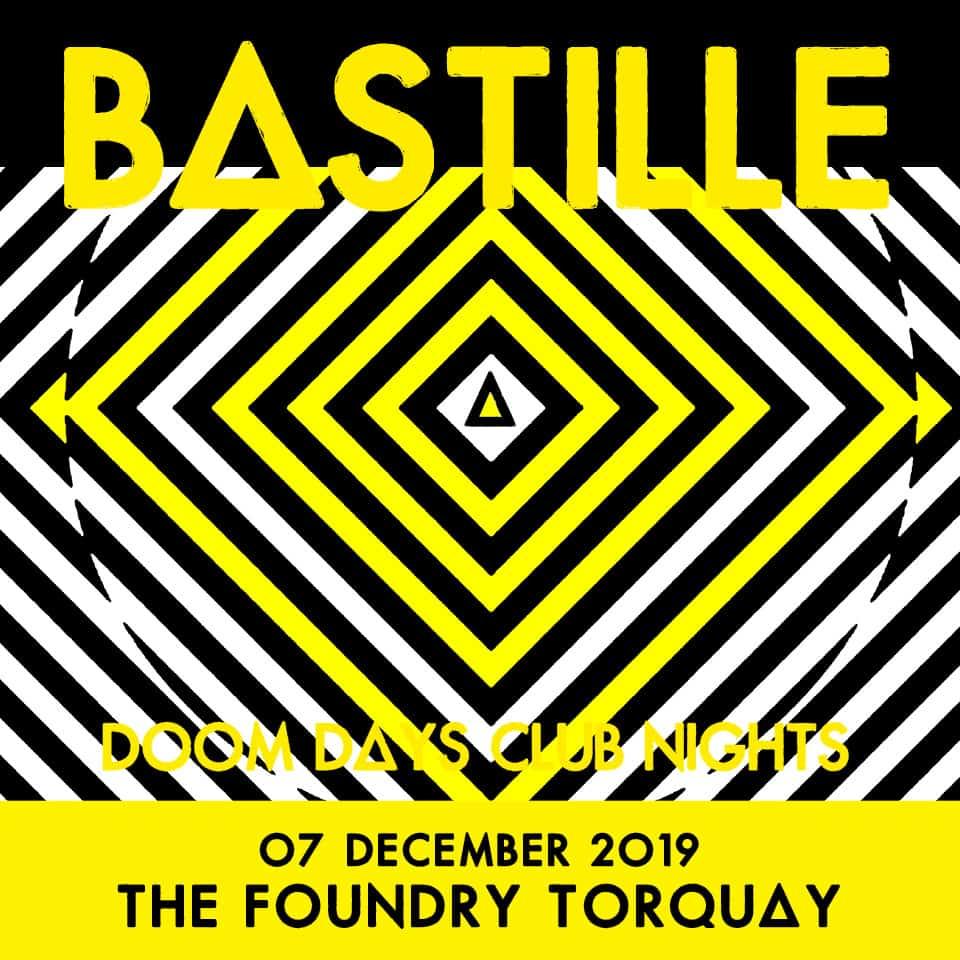 The Foundry | Torquay